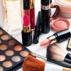 Die Haltbarkeit ist bei Beautyprodukten angeschrieben