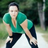 Bei einer ketogenen Diät bleiben Energie- und Antriebslosigkeit aus.