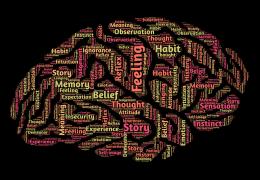 Vorschaubild für IWS 3 – Identitäten und Wesenheiten von FreeSpirit