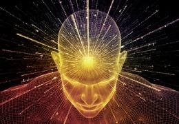Vorschaubild für Die Kraft des Denkens mit Ralph Wilms