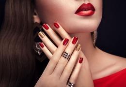 Vorschaubild für Nageldesign Basis Gel oder Acryl 2 Tage von Klager Cosmetics