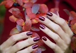 Vorschaubild für Nageldesign Basis Gel oder Acryl 5 Tage mit Klager Cosmetics