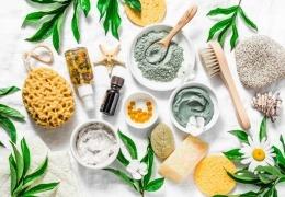 Vorschaubild für Seife sieden I von Kosmetikmacherei