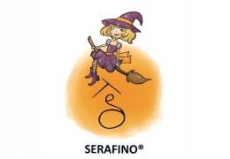 Vorschaubild für SERAFINO®-Energetikerausbildung mit Birgit Thiel