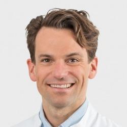 Dr. Alexander Papp, Salzburg