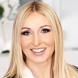 Astrid Karkheck, Mentaltrainerin, Neuhofen