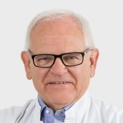 Dr. Christoph Papp, Salzburg