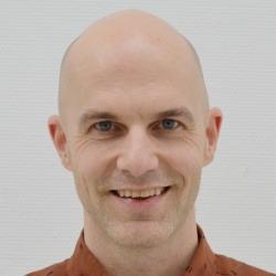 Christian Dittrich-Opitz