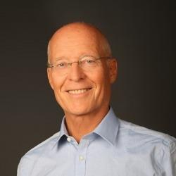 Dr. Ruediger Dahlke, Spezialist und Mediziner