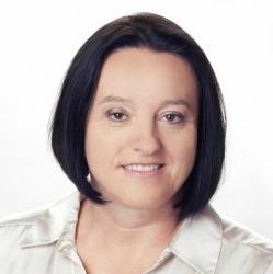 Dr. Brigitte Schneider, Amstetten, Wien