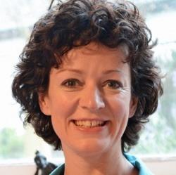 Elisabeth Maurer von Veda Vital