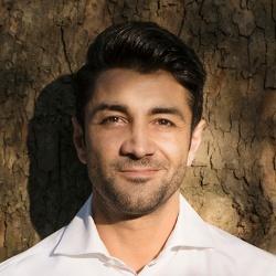 Elmar Rassi, Autor