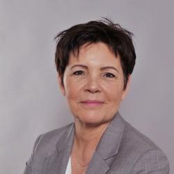 Heike Schnitzler