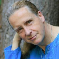 Tantriker Klaus Peill