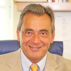 Dr. Michael Zimpfer, Wien
