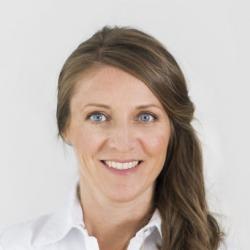 Dr. Susanne Aschauer, Bad Schallerbach