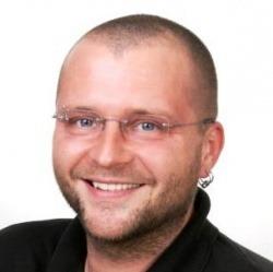 Thomas Schlager, Duftkuchl, Sollenau