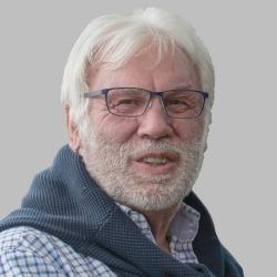 Udo Lamek, Medi-line Naturprodukte